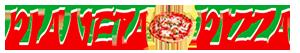 Pizzeria Pianeta Pizza